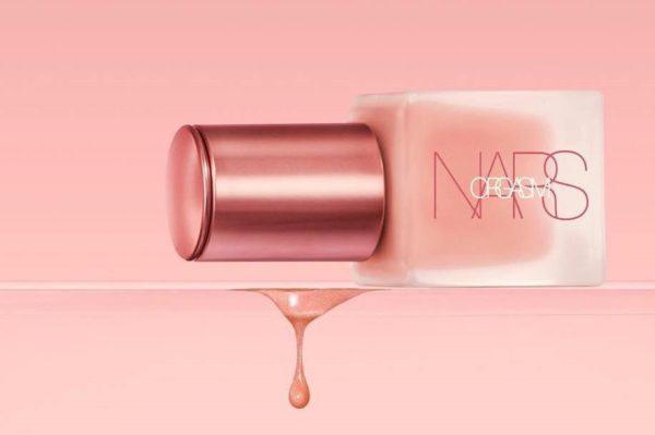 20. godišnjica kultnog rumenila donosi nam nove make up proizvode