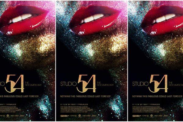 Sutra gledamo genijalan film o kultnom njujorškom klubu Studio 54