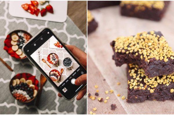 Jeste li čuli za sastojak koji je zaludio food blogere na Instagramu?