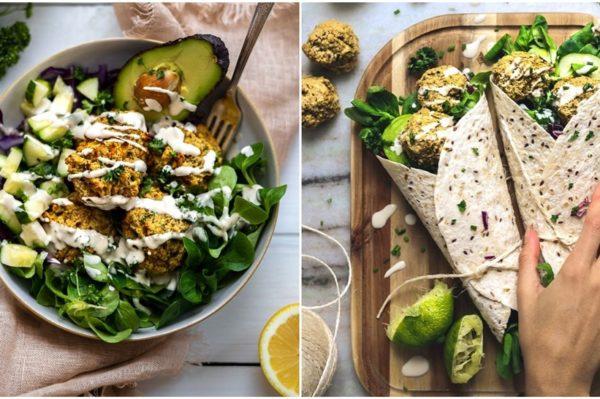 Jedan recept u dva 'go to' obroka za užurbani radni tjedan