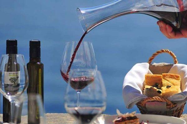 Započinje proljetni festival hrane i vina – Korčulanske Pjatance