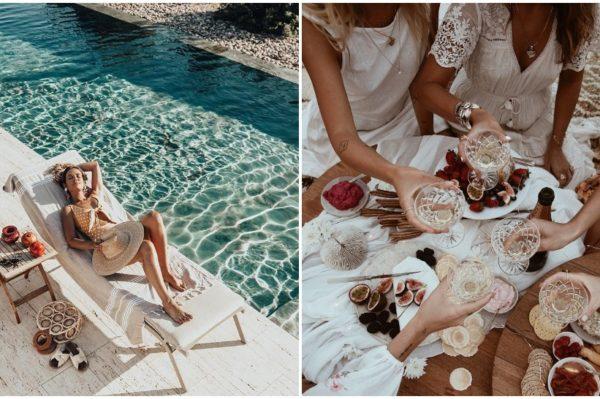 Kako živjeti luksuznim životom s ne tako luksuznim budžetom
