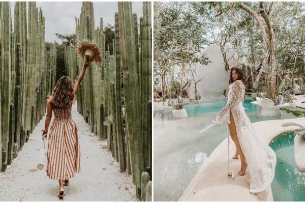 10 razloga zašto želimo posjetiti Meksiko