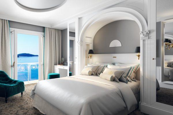 Zavirite u Palace Elisabeth – novi hotel na Hvaru koji se uskoro otvara