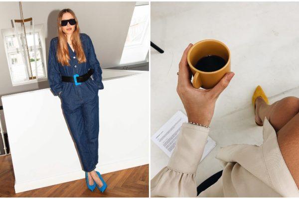 Što uspješne žene rade na svakom poslovnom sastanku?