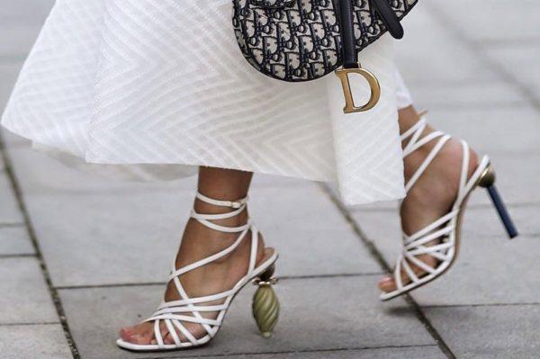 Najveći trend u cipelama koji će dominirati proljećem i ljetom