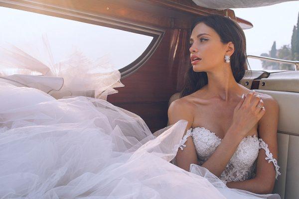 5 beauty tretmana koje možete odraditi prije vjenčanja