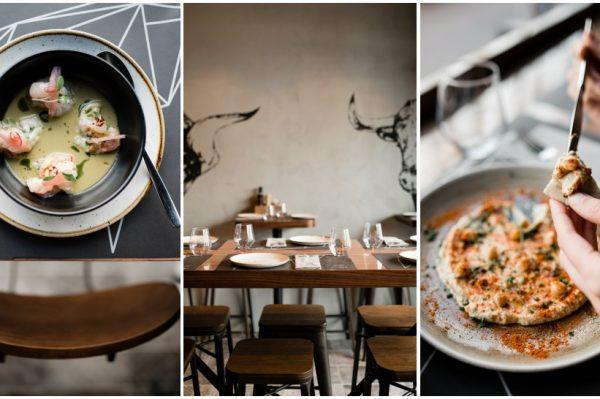 Degustirali smo menu novog El Toro street food restorana, a imamo i jedan recept