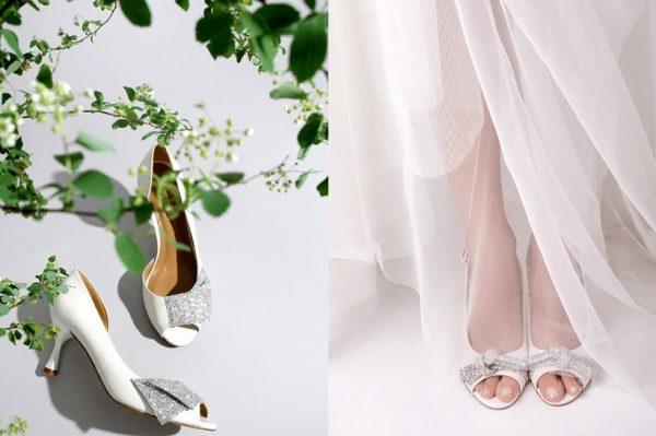 Bridal cipele bosanske dizajnerice u koje ćete se zaljubiti na prvi pogled