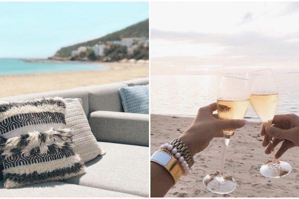 Journal Man: Beach barovi koje biste trebali posjetiti ove sezone