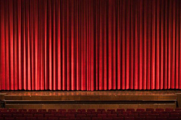 Projekcijom Posljednje kino predstave danas se zatvara kino Europa