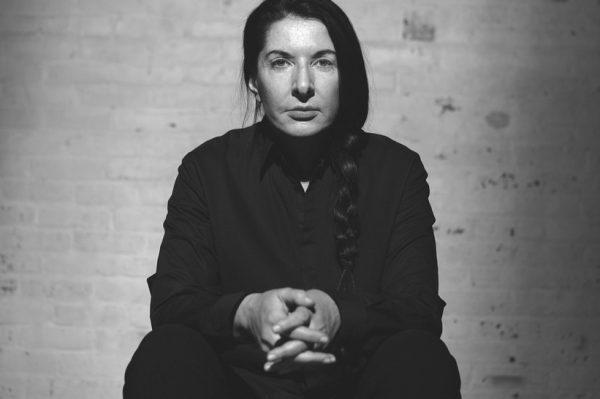 Nakon 44 godine Marina Abramović ponovno izlaže u Beogradu