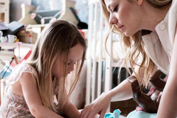 Visoki kriteriji modernih mama: kako naučiti birati proizvode bez kompromisa?