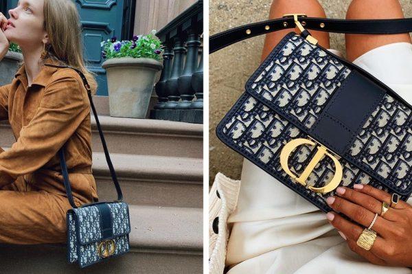 Ovo je nova IT torba koju fashionistice obožavaju