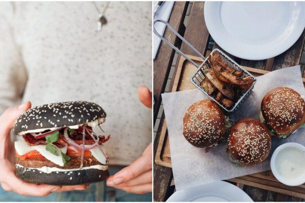 Međunarodni dan hamburgera obilježavamo s tri recepta za svačiji ukus