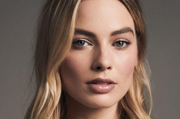Margot Robbie nova je Chanelova ambasadorica mirisa