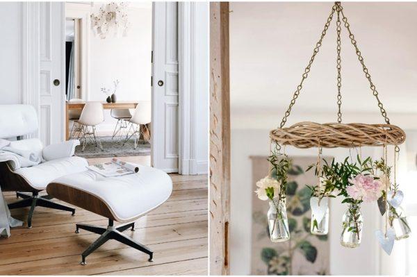 'German interior bloggers' platforma koja donosi inspiraciju za uređenje doma