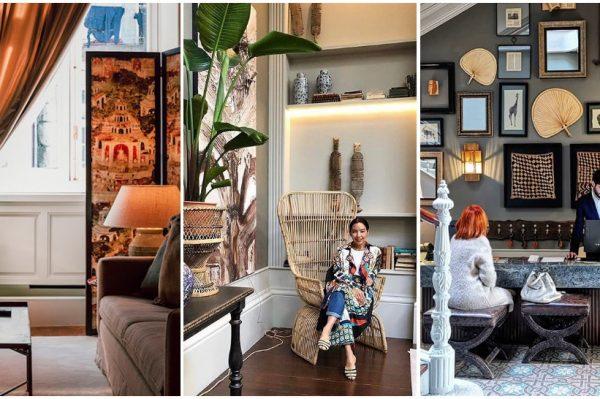Novi boutique hotel koji će vas potaknuti na putovanje u Portugal