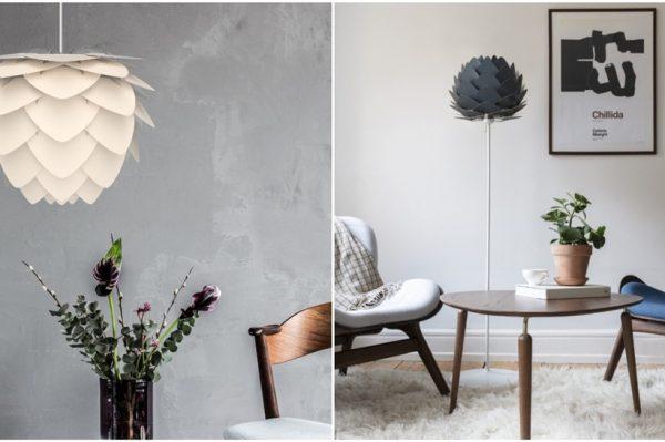 Umage – kada rasvjeta izgleda kao umjetnička instalacija