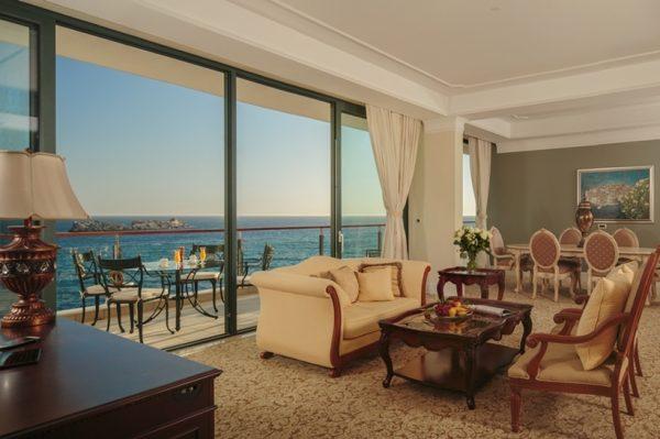 Dubrovački Importanne Resort je destinacija s kojom nećete pogriješiti za godišnji odmor