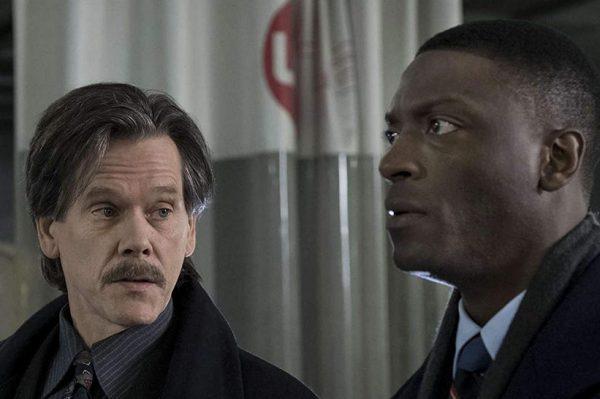 Ovog ljeta gledamo 'City on a Hill'  – novu krimi & triler seriju s Kevinom Baconom