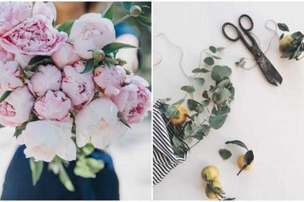 Kako rezano cvijeće u vazi dugo održati svježim i zdravim?