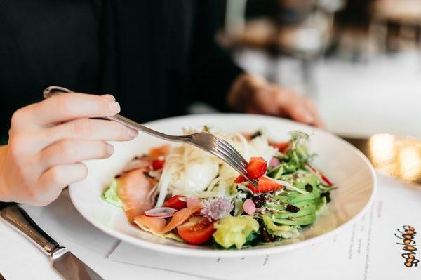Zašto volimo: Eggspress (savršeno mjesto za doručak u gradu)