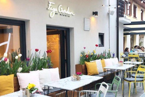 Napravili smo popis najboljih afterwork mjesta za chill u Zagrebu