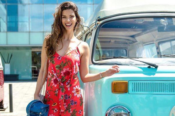 Top 7 komada u jarkim bojama za trendi ljeto