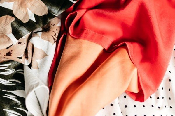 Sve što bi vas moglo zanimati o pranju rublja (kako vam se više nikada ne bi dogodile pogreške)