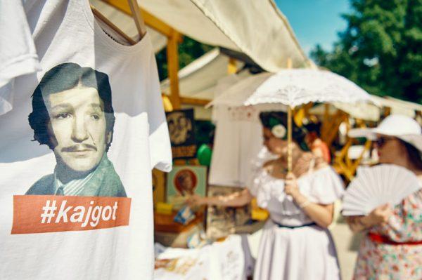 'Tko pjeva zlo ne misli' opet dolazi na maksimirski Vidikovac