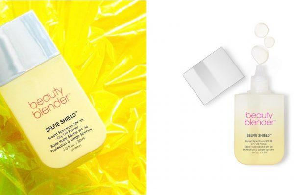 Odličan beauty proizvod bez kojeg je ljetna kozmetička torbica nepotpuna