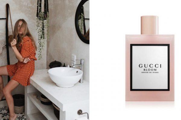 10 ljetnih klasičnih parfema savršenih za ljetne dane