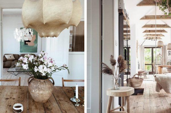 Trikovi za uređenje doma koje smo posudili od dizajnera interijera