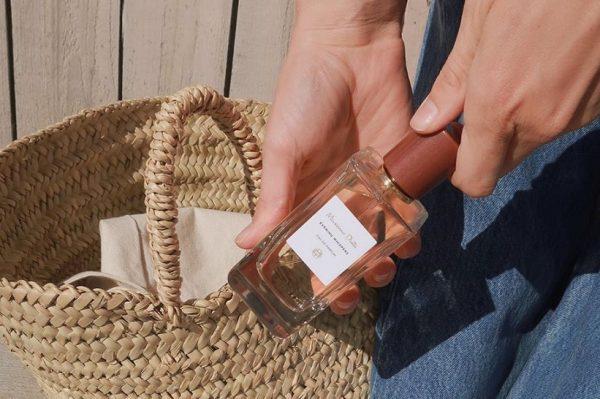 Novi parfemi za tople ljetne dane