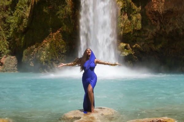 Bosanski nakit Werkstatt našao je svoje mjesto u novom spotu Beyoncé