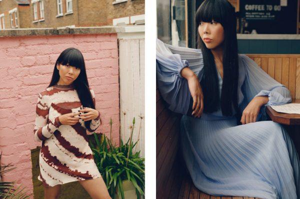 Prvi jesenski H&M modeli koje ćete poželjeti u svom ormaru