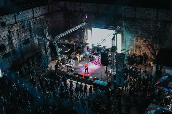 Uskoro počinje drugi KulaKula festival u Trogiru