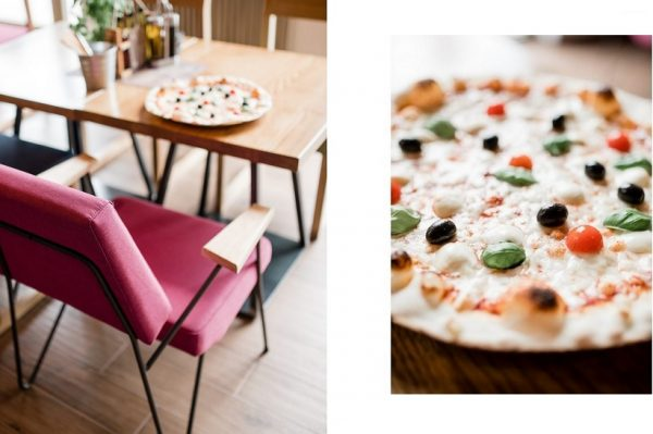 Subota je dan za ručak u gradu – na ova 3 mjesta pojest ćete super pizzu