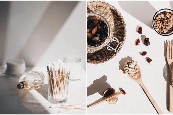 U belgijskoj online trgovini pronašli smo cool proizvode od bambusa i savjete kako smanjiti upotrebu plastike