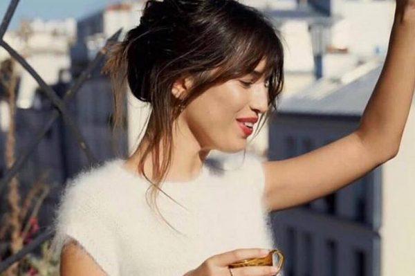 Francuskinje podijelile sedam tajni svoje ljepote