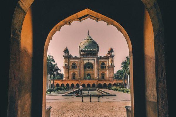 10 razloga zašto želimo posjetiti Indiju