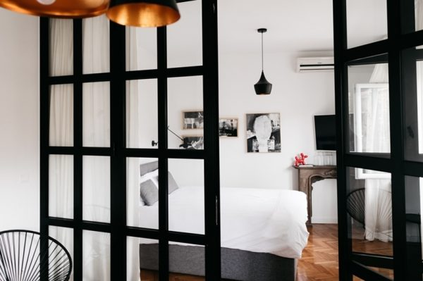 Kako je iskorišten potencijal jednog malog gradskog stana u Zagrebu?