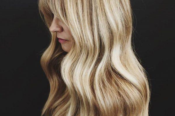 3 prirodna proizvoda od kojih će vam kosa brže rasti