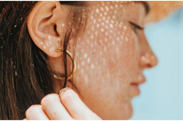 Jedan kozmetički proizvod koji će učiniti bitnu razliku u vašoj ljetnoj beauty rutini