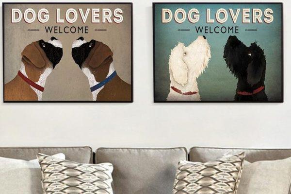 Otkrili smo srpsku online trgovinu posvećenu ljubiteljima pasa