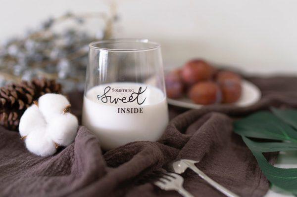 Zašto su biljna mlijeka često najbolji izbor?