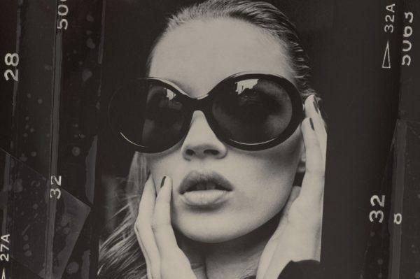 Veliki povratak ikonične Christian Roth kolekcije koju je 90ih nosila Kate Moss