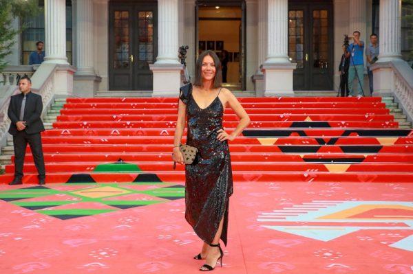 Kako ovih dana izgleda crveni tepih Sarajevo Film festivala?