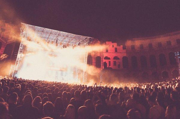Lideri domaće i regionalne scene elektroničke glazbe na ovogodišnjem Dimensions festivalu